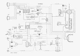 awz p70 wiring diagram littlecartrader little car trader p70wiring