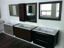 ikea vanity bathroom bathroom double vanity a a you can wall mount vanity double sink vanity ikea vanity bathroom