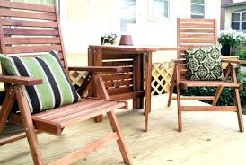 Small deck furniture Balcony Seating Patio Furniture For Small Decks Back Deck Furniture Ideas Small Patio Small Deck Patio Furniture Ideas Theillustrationco Patio Furniture For Small Decks Back Deck Furniture Ideas Small