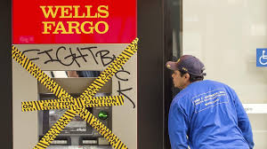 find employees fargo sample customer service resume find employees fargo 5300 wells fargo employees fired over 2 million phony wells fargo fraud fees