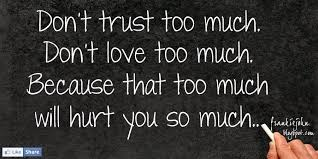Love You So Much Quotes Mesmerizing Love You So Much It Hurts Quotes