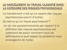 """Résultat de recherche d'images pour """"harcelement et risque psychosociaux"""""""