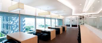 creative office environments. Fine Office Corporate Office Design Always Just Seems Repetitive And Boring To Me Even  The Of Creative Agencies Is Me Probably Because I Feel Like  Intended Creative Office Environments O