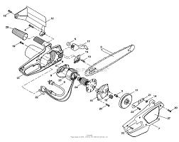 Van Hool Wiring Diagram