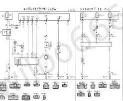 honda motorcycle electrical wiring diagram fantastic honda honda motorcycle electrical wiring diagram simple honda motorcycle wiring diagram symbols 2017 engine stand wiring