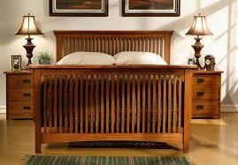 free mission bedroom furniture plans. mission style bedroom furniture plans free bedspreadss com s