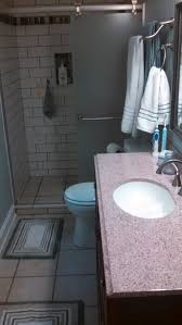 bathroom remodeling wilmington nc. Fine Bathroom Beautiful Bath To Bathroom Remodeling Wilmington Nc I