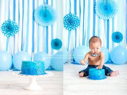 Cake Smash Ideas For Boys Easy Cakes Guys Betseyjohnsonshoesus