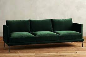 small apartment for ideas apartments furniture couches sectional best leather sectionals nevio leather sectional macys