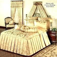 teester bed crown – jobmailer
