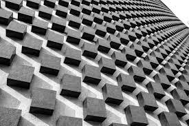 Patterns Architecture Magnificent Inspiration Ideas