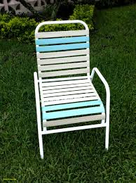 10 beautiful vinyl straps for patio chairs