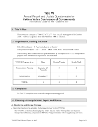 employee accomplishment report sample accomplishment report format for employee helloalive