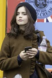 Mail Hits Victoria's The Jenna Friday Sales Coleman Black Daily Online