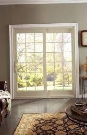 alside sliding door parts. alside patio doors reviewsalside pittsburgh roofing windows siding and home sliding door parts