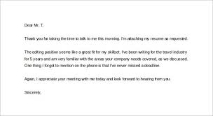 How To Reply Email For Telephone Interview Invitation