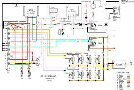 building electrical wiring design software diagram house wiring diagram pdf building electrical wiring diagram software chunyan me