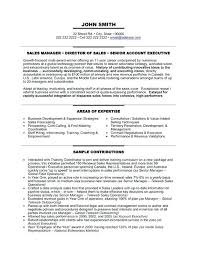 Sample Travel Management Resume Senior Consultant Resume Travel Management Consulting