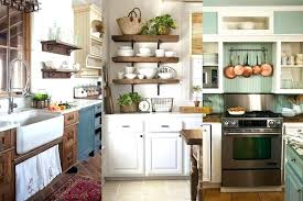 apartment kitchen decorating ideas on a budget. Kitchen Ideas On A Budget Lovely Aka Design Our Modern Farmhouse Makeover Style Board Apartment Decorating T
