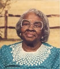 Deceased = Briscoe-Curtis, Janie Cecelia :: So. Md. Obituary