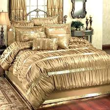 old world comforter sets style bedding sets style quilt patterns comforter sets full size of bedding old world comforter sets style