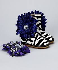 chanel kids shoes. cute chicky kids shoes by bling bling! chanel i