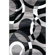 round yellow area rugs target grey rug black and white gray teal bla