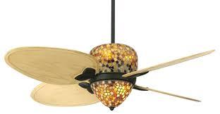 unique ceiling fans ceiling fans with lights unique intended for unique ceiling fans cool ceiling fans unique ceiling fans