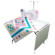Handi Quilter Sweet Sixteen Long Arm Quilting Machine Reviews & Handi Quilter Sweet Sixteen Adamdwight.com