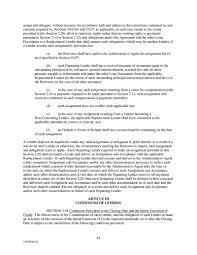 digital natives essay reading in print