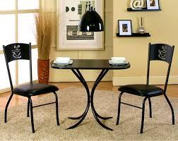 Pub Style Bistro Table Sets Cheap Pub Table Sets Economical Kitchen Design With 6 Piece