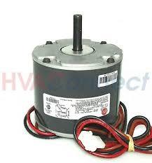 motors 1 6 hp