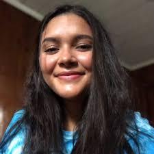 Sofia Welch (sofialeche) - Perfil de Ajedrez - Chess.com