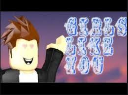 Also make sure to t. Roblox Music Codes Get Latest Song Ids Here 2021