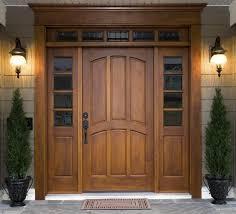 home front doorCreative of Design Front Doors For Homes 21 Cool Front Door