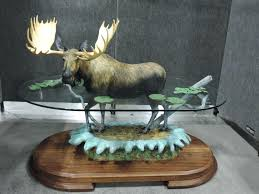 wildlife coffee table moose coffee table south african wildlife coffee table books
