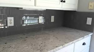 White Granite Kitchens Colonial White Granite Countertops Youtube