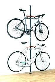 bike wall hanger bike hook for wall bike rack wall mounted ed indoor bike storage wall bike wall hanger