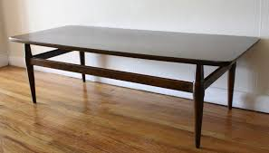 reclaimed wood furniture etsy. Furniture Etsy Coffee Table Wood Tables, Reclaimed T