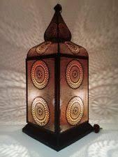 oriental lighting.  lighting moroccan lantern oriental arabian india lighting morocco light electric throughout h