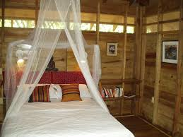 Small Cottage Bedrooms Eco Cottage Ii Vacation Rental Utila The Bay Islands Honduras