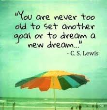 Getting Older on Pinterest | Getting Older Quotes, Aging Quotes ...