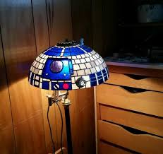 r2_d2_lampshade_1 zoom in