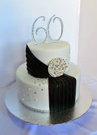 56400555 Pin By Laurie Bly On Tamra Birthday Cake 60th Birthday