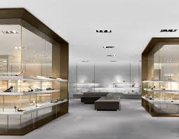Shoe Store Interior Design Ideas Burdifilek Burdi Filek Shoe Store Design Furniture