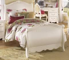 whitewashed bedroom furniture. white washed bedroom furniture on wash finish traditional kids w classic sleight bed at whitewashed s