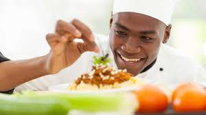 high paying six figure jobs out a college degree 8 hotel executive chef