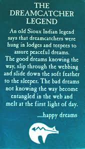 Dream Catcher Stories Dream Catcher Stories Dream Catcher legend Pinteres 100 9