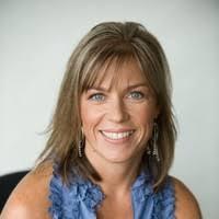 Karen Bruce - Executive Director - Women in Film & Television-Toronto |  LinkedIn