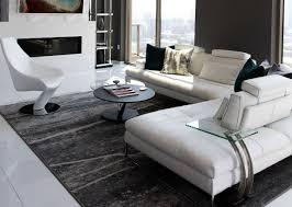 bedroom design furniture. Labor Day Sale Bedroom Design Furniture